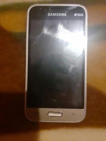 Samsung galaxy grand prime teze qiymeti - Novxanı: İşlənmiş Samsung Galaxy J1 Mini 8 GB qızılı