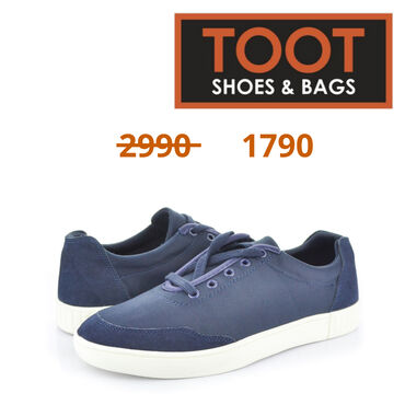 Toot shoes&bagsкедыартикул