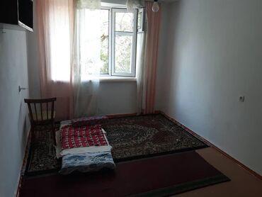 Продается квартира: 1 комната, 17 кв. м
