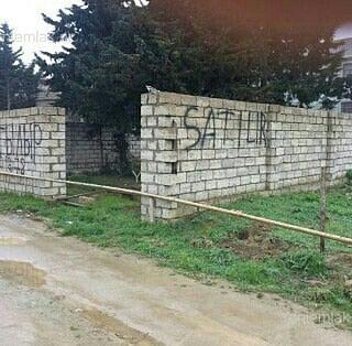 Bakı şəhərində Yeni ramana merkezi kuce 82.2 de 555 cay evinin arxasi 214 n masurutun