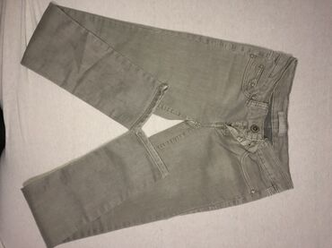 Decije pantalone, trenerke i helanke