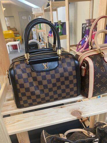 Lux копия сумок лучшего бренда одежды и сумок LVВ наличии есть