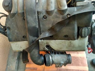 Двигатель тди 2.9 в Лебединовка