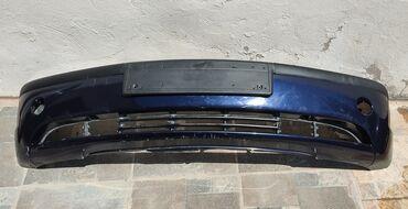 bmw m bufer - Azərbaycan: BMW E46 üçün qabaq restyle bufer.Nömrə altlığı, kantları, dumannıları