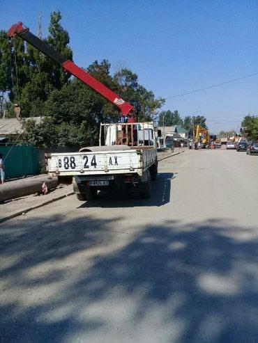 Услуги партал в Бишкек - фото 2