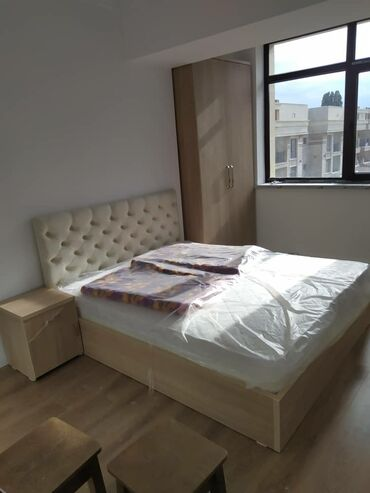 Мебель на заказ, спальные гарнитуры, столы, кухни, прихожки. Воплотим