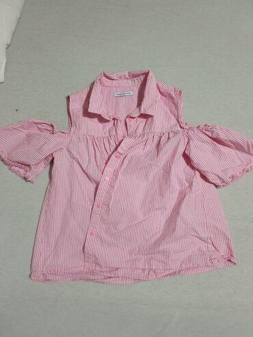 Ženska odeća | Vrsac: Kosulja za devojcice 11-14