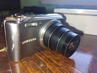 S4 zoom - Azərbaycan: Kamera Samsung. 16 X zoom. Gozel sekil cekir. 4 Gb yaddas karti