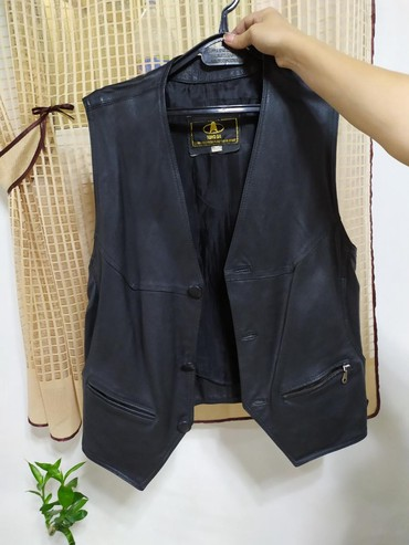Куртки - Кок-Ой: Куртки