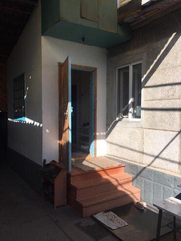 Продается дом 60 кв. м, 5 комнат