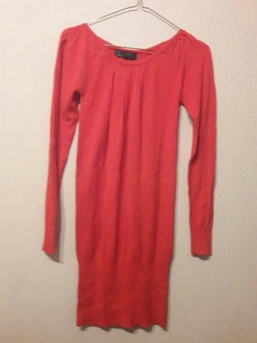 туника 42 размера в Кыргызстан: Туника или платье,от h&m,новая,600 сом,42-44 размер