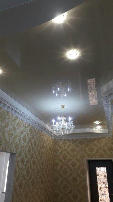 Ремонт и отделка!!! от простого до сложного. квартир, домов, офисов,зд в Бишкек - фото 8