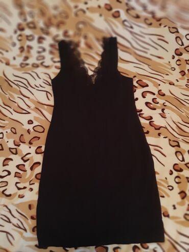 klub donlari - Azərbaycan: Dress Klub HM L