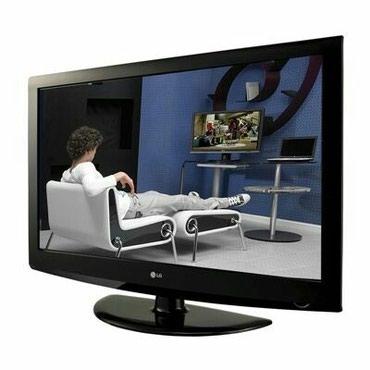 42LG10R 1366 x 768 Ekran в Tovuz
