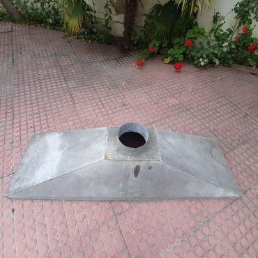 Kömür, odun - Azərbaycan: Manqalüstü satılır.İki ədəd turbasıda var.Qiyməti 40 Azn