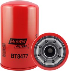 BALDWIN BT8477-hidravlika filteriFLEETSTOCK sirketi size BALDWIN