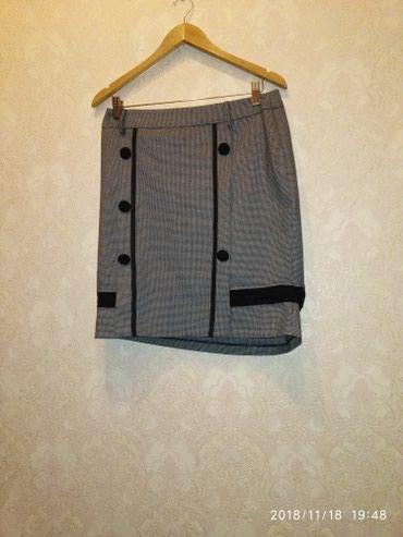 Турецкая юбка в Бишкек