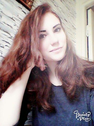 Ищу работу, прадовец консультант.Срочно!!! в Бишкек