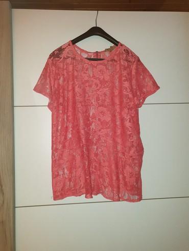Addnone majica,velicina 48/50 - Zrenjanin