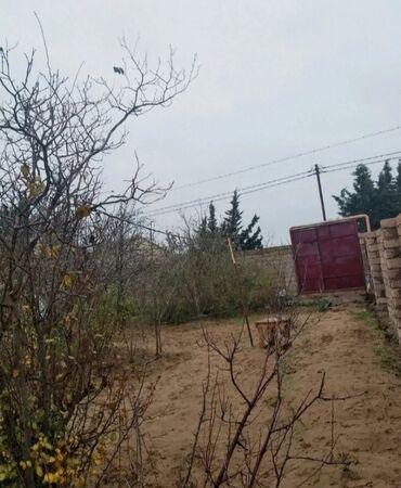 Продам - Азербайджан: Продам Дом 50 кв. м, 2 комнаты