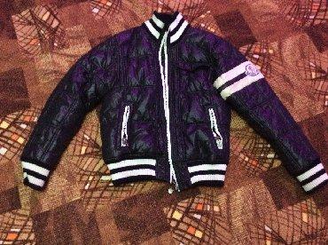 54 размер мужской одежды в Кыргызстан: Мужские куртки L