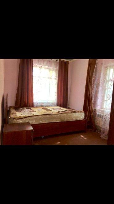 Сдаётся дом на долгое время, дом без в Бишкек