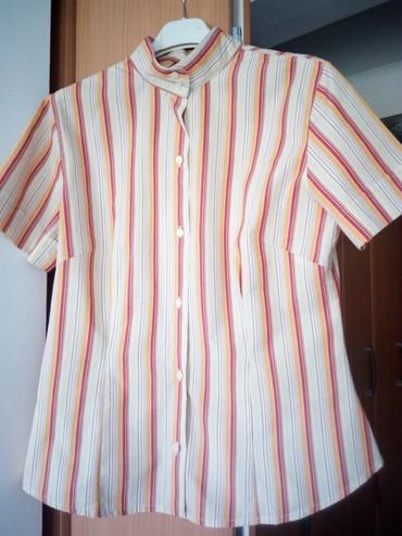 Košulje i bluze | Cacak: Azzaro košulja,veličina 44