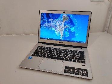acer 5560g в Кыргызстан: Ультрабук:Acer Swift 1.Для онлайн учебы и