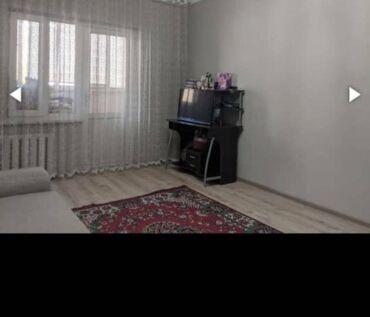 2 комнатные квартиры в бишкеке продажа в Кыргызстан: Индивидуалка, 2 комнаты, 52 кв. м