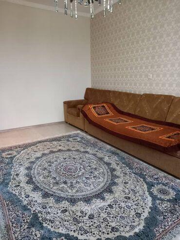 жилье за рубежом в Кыргызстан: Продается квартира: 4 комнаты, 90 кв. м