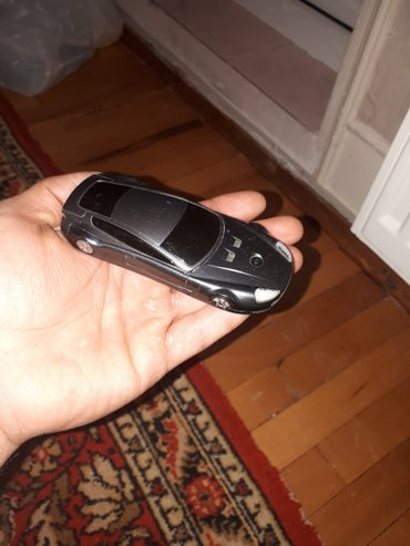 Bakı şəhərində Mobil telefon mashin. 2 kartli. Qabaq kamerasi var,arxa kamerasi var.