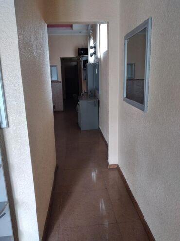 аренда-помещение-под-производство в Кыргызстан: Сдаю в аренду помещение площадь 80м2