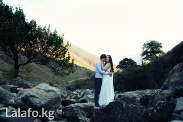 Семейный фотограф запечатлит любое мероприятие в Бишкек