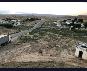 Недвижимость - Кербен: Продаю АЗС в городе кызыл-жар12.Область жалал-абад.Так же можно