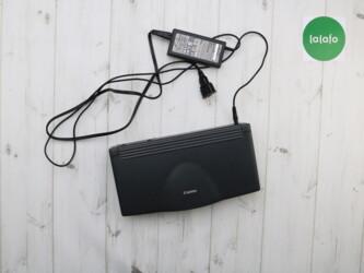 Электроника - Украина: Портативный принтер Canon BJC-85    Бренд: Canon Цвет: черный Способ п