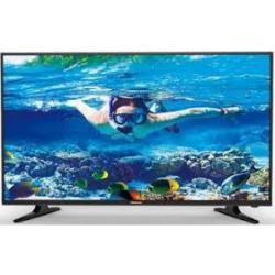 телевизор монитор в Кыргызстан: Телевизор HISENSE 40hisense телевизор, lg 43lh590, телевизор 4к