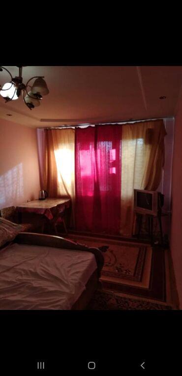 Сдается квартира: 2 комнаты, 48 кв. м, Ош