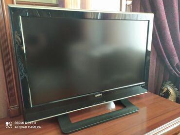 Televizor