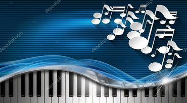 Фортепианный мастер с большим опытом в Бишкек