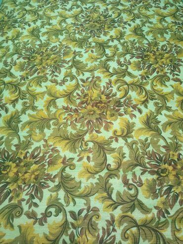 Декор для дома в Беловодское: Продаю ковры. Размеры 250×3м, 3×4м, 3×2м, 180×270м, 150×3м