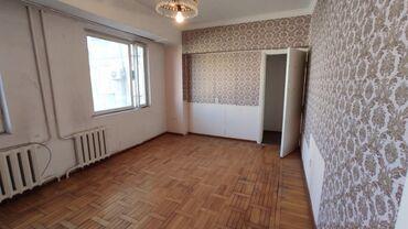 6421 объявлений: Индивидуалка, 3 комнаты, 63 кв. м Лифт, Без мебели, Не затапливалась