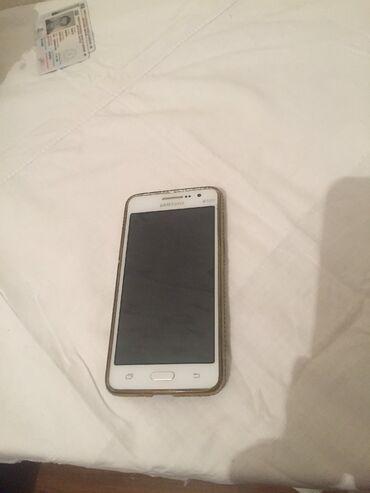 Samsung-galaxy-j2-prime - Azərbaycan: İşlənmiş Samsung Galaxy J2 Prime ağ
