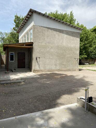Продам Дома от собственника: 140 кв. м, 4 комнаты
