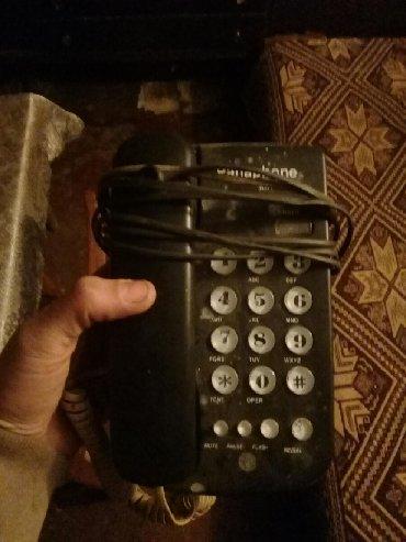 Mobilni telefoni i aksesoari | Bogatic: Žični telefon ispravan samo 200 din