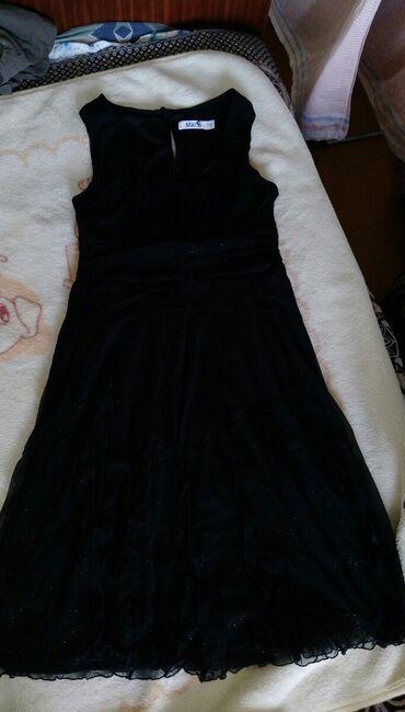 Платье Вечернее A-Dress L