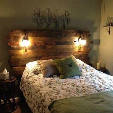 Пп. Посуточные Квартиры на ночь день сутки час. Чисто уютно