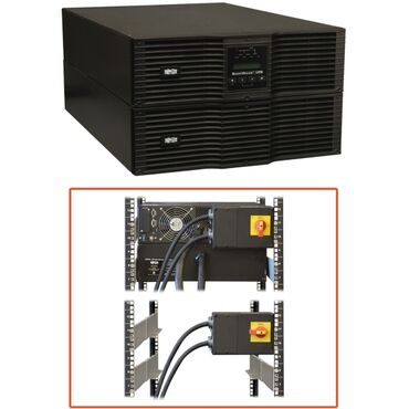 2 dənə - UPS Tripp Lite SmartOnline