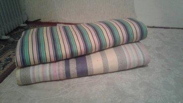 Куплю старые ватные матрасы одеало подушки пуховые самовывоз  в Лебединовка
