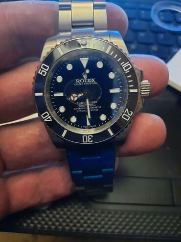 Rolex vrhunska replika
