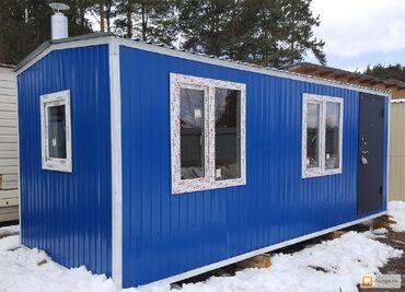 как-подключить-канализацию-в-бишкеке в Кыргызстан: Изготавливаем и продаем модульные конструкции такие как: в Жилые дома